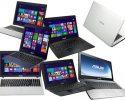 laptop asus murah