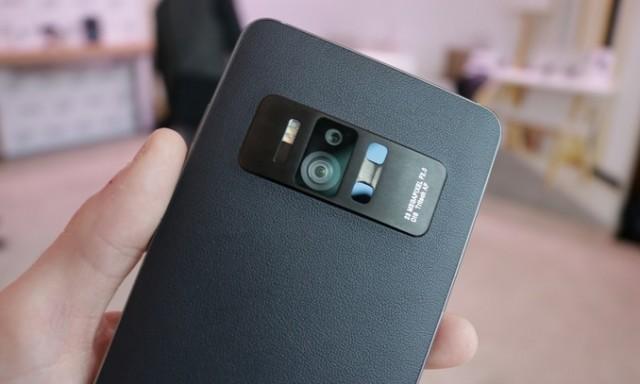 Asus-Zenfone-AR-640x384