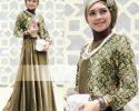 baju-muelim-lebaran-murah-terbaru-2015