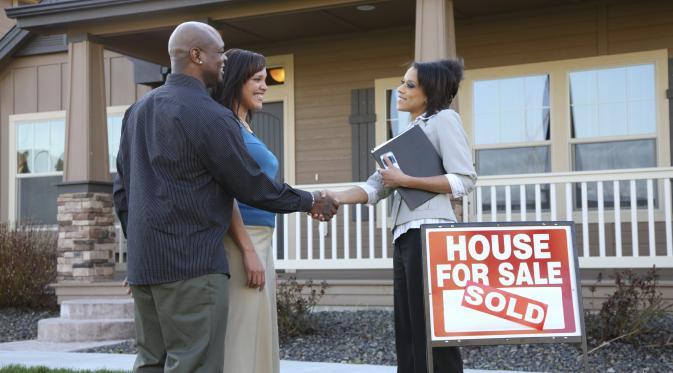 tips rumah dijual