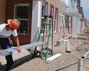 renovasii rumah minimal