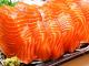 ikan salmon untuk ibu menyusui