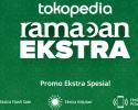 ramadan ekstra