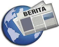 Matamatapolitik.com Berita Internasional Terkini Paling Aktual
