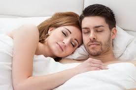 Tips Promil bagi Pasangan Muda yang Baru Menikah