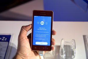 Dari Samsung Hingga Evercross, 4 Hp 4G Dibawah 1 Juta
