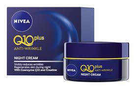 Ini Dia Cream Anti Penuaan yang Tepat untuk Kulit Sensitif