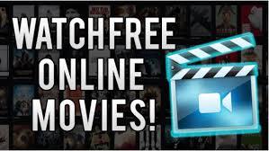 Nonton Film Online Yang Bisa Anda Kunjungi