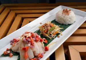 1. Aneka Makanan Enak Yello Hotel Jemursari Surabaya yang Wajib Dicoba (berita.baca.co.id)