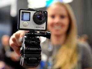 15. Yang Belum Tahu, Begini Cara Pakai Kamera Gopro (kameragopro.com)