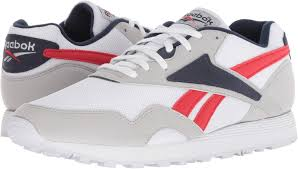 Reebok Aztrek Men's Leisure