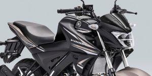 Motor Sport Yamaha Paling Laris Tahun Ini