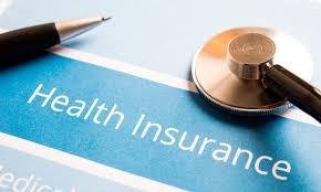 Pentingnya Memilih Asuransi Kesehatan untuk Orang Tua