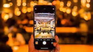 Cari Yang Jual iPhone Dengan Harga Murah