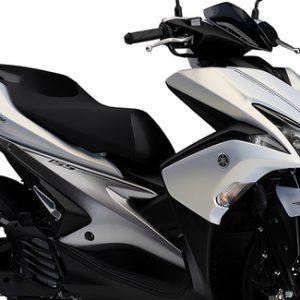 Wajib Kalian Ketahui Keunggulan Yamaha Aerox dibandingkan ADV