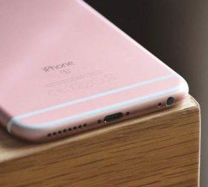 4 Daftar iPhone ROM 128 GB Beserta Spesifikasinya