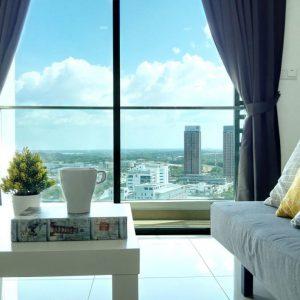 Hotel Malaysia yang Ada di Selangor