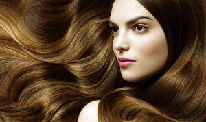 1. Cara Menebalkan Rambut yang Aman Secara Alami (saradan.madiunkab.go.id)