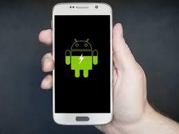 Handphone Android Harga 2 Jutaan