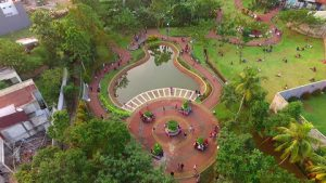 foto: backpackerjakarta.com