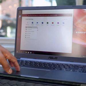 Pilihan Laptop Murah di Situs Ruanglaptop (Review)