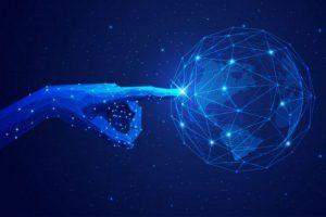 Memahami Jaringan Internet, Serta Fungsinya di Era Kekinian