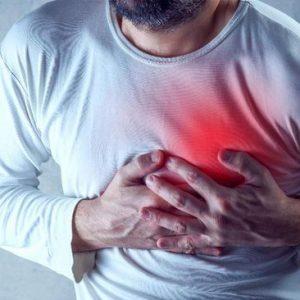 Mengenal Penyakit Kardiovaskular