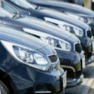 Tips Sebelum Membeli Mobil Baru atau Bekas