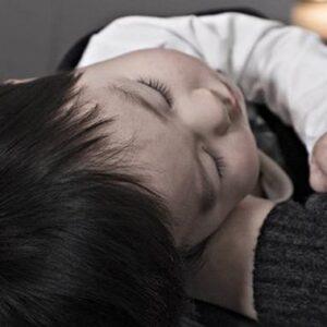 mencegah Alergi pada Anak