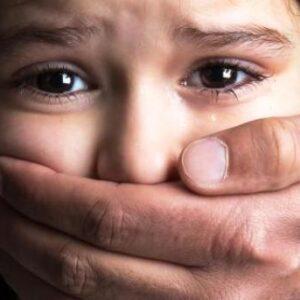 Tips Menghindari Anak Menjadi Korban Penculikan