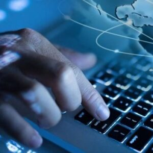 Tips Mudah Hidup Hemat di Era Digital Ini