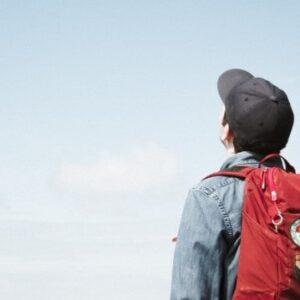 Kemudahan Traveling yang Bisa Dirasakan Anak Jaman Now